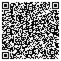 QR code with Hampton Building Supply contacts