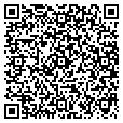 QR code with Air Sea Broker contacts