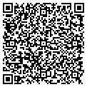 QR code with Classy Chicks Resale Shop contacts