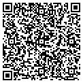 QR code with Turk Realty Co contacts