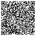 QR code with Gill Elrod Ragon Owen contacts