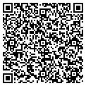 QR code with Fayetteville Firestone contacts