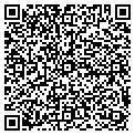 QR code with Internet Solutions Inc contacts