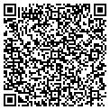 QR code with Susan Taylor's Island Flavor contacts