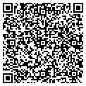 QR code with Pilgrim Nazarene Church contacts