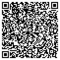 QR code with Three Rivers Title Service contacts