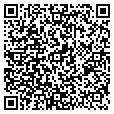 QR code with Mom & Co contacts
