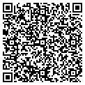 QR code with Thrift Specialty Co contacts