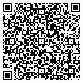 QR code with Guy Perkins Elementary contacts