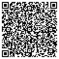 QR code with US Elevator Trading Co contacts
