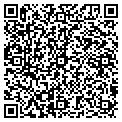 QR code with Midway Assembly of God contacts