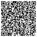 QR code with Nelmar Tax Service contacts