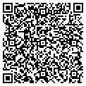 QR code with Little Rock Eye Clinic West contacts