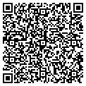 QR code with Ar Dept-Community Corrections contacts