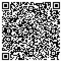QR code with Girton International Sales Inc contacts