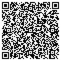 QR code with Circle W Stables contacts