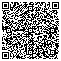 QR code with Smith Dale Real Estate contacts