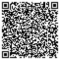 QR code with Fast Track Car Wash & Oil Lube contacts