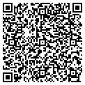 QR code with Carson Physical Therapy Inc contacts
