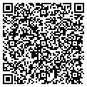 QR code with Us Coast Guard Auxiliary contacts