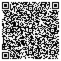 QR code with Look Nook Antiques contacts
