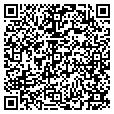 QR code with Pool Essentials contacts