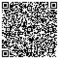 QR code with Hartsell Pest Control contacts