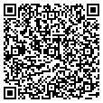 QR code with Jj Woodworks contacts