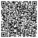 QR code with Sterling Concrete contacts