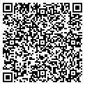 QR code with Millers True Value Saw Repair contacts