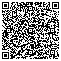 QR code with Amazing Grace Assembly of God contacts