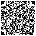 QR code with Denning Water Department contacts