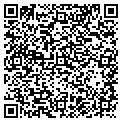 QR code with Jackson's Greenhouse Nursery contacts