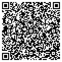 QR code with Harris Travel Center contacts