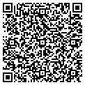 QR code with Johnny Johnson Siding Windows contacts