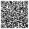 QR code with Amy's Florist contacts