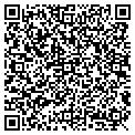 QR code with Helena Physical Therapy contacts