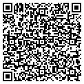 QR code with Halliburton Energy Services contacts