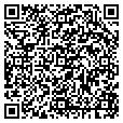 QR code with Pedi-Spa contacts