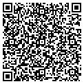 QR code with Mathis Tire Co contacts