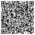 QR code with K-D Truck & Trailer contacts