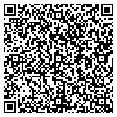 QR code with Royce Financial Group Inc contacts