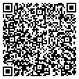 QR code with Ed's Garage contacts