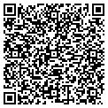 QR code with Mountain View Villas contacts