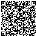 QR code with Newtown Liquor Store contacts