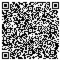 QR code with Marion Towing & Repair contacts