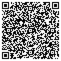 QR code with C H Equipment Service contacts