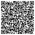 QR code with Keith Thomas Farms contacts