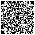 QR code with Bakers Family Day Care contacts