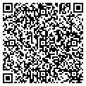 QR code with Eagle Crest Golf Course Inc contacts